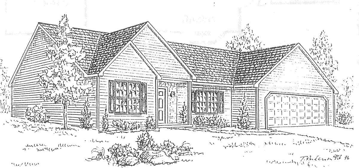 Real Estate for Sale, ListingId: 36703570, Lancaster,PA17601