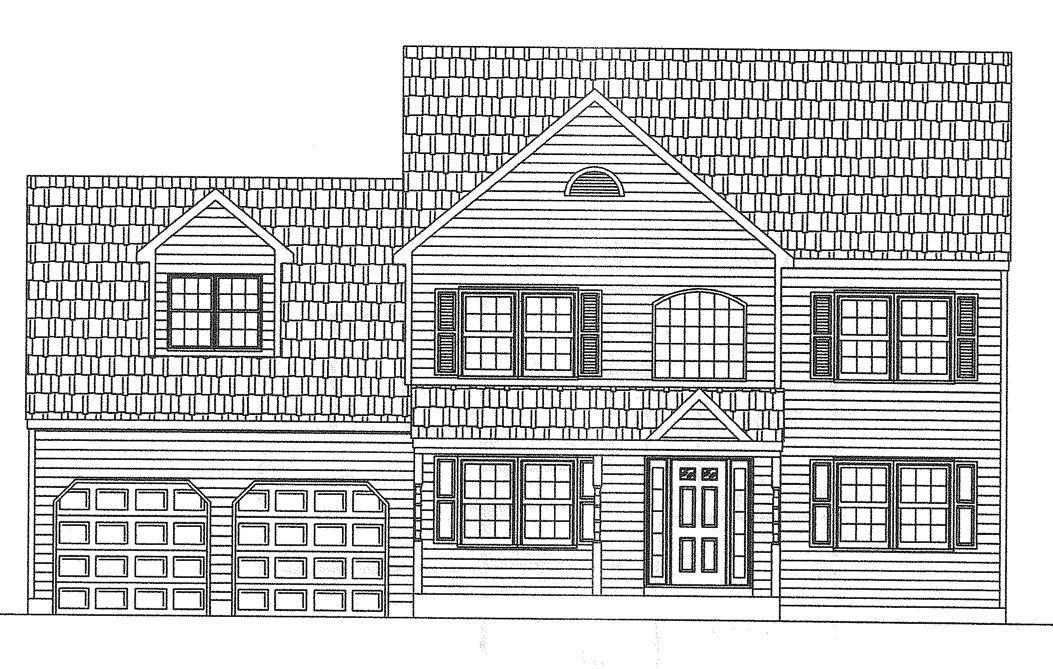 Real Estate for Sale, ListingId: 36703566, Lancaster,PA17601