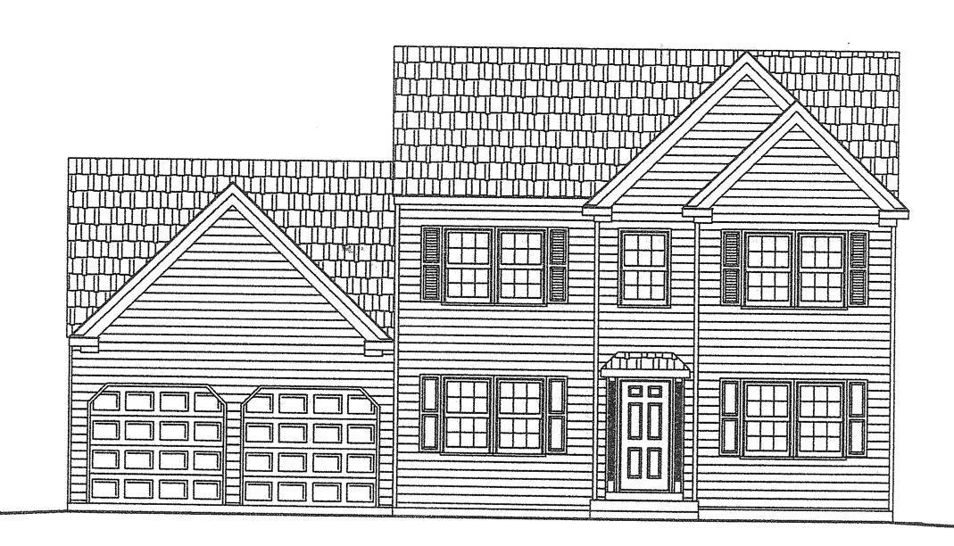 Real Estate for Sale, ListingId: 36703571, Lancaster,PA17601