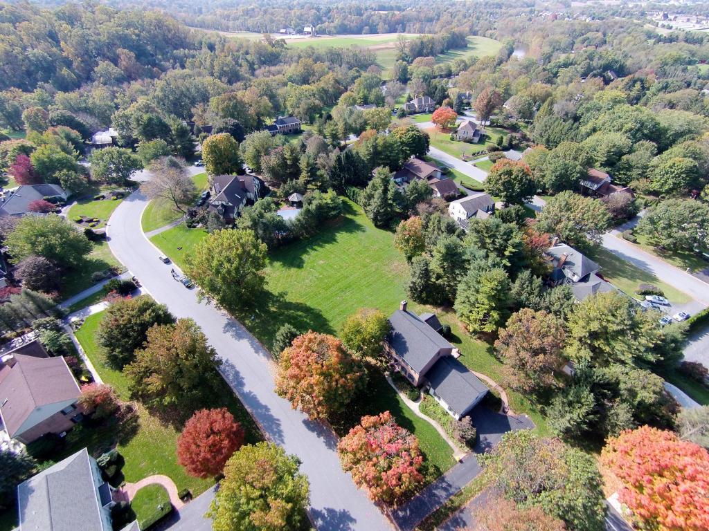 Real Estate for Sale, ListingId: 36712596, Lancaster,PA17601