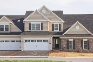 Real Estate for Sale, ListingId: 36712606, Millersville,PA17551