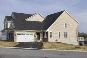Real Estate for Sale, ListingId: 36712605, Millersville,PA17551