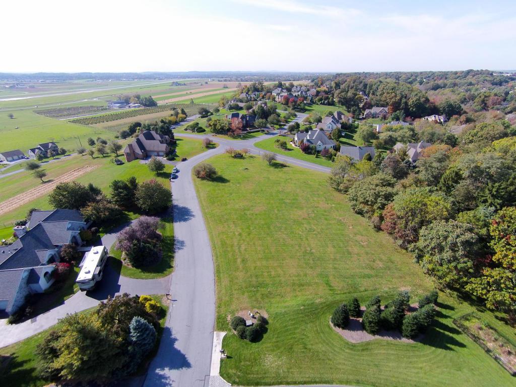 Real Estate for Sale, ListingId: 36712583, Lititz,PA17543