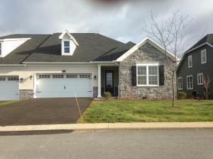 Real Estate for Sale, ListingId: 36712578, Millersville,PA17551