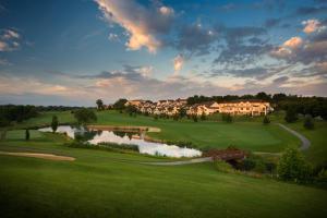 Real Estate for Sale, ListingId: 36712590, Millersville,PA17551