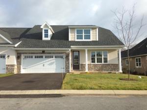 Real Estate for Sale, ListingId: 36712597, Millersville,PA17551