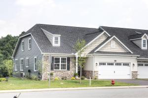 Real Estate for Sale, ListingId: 36712608, Millersville,PA17551