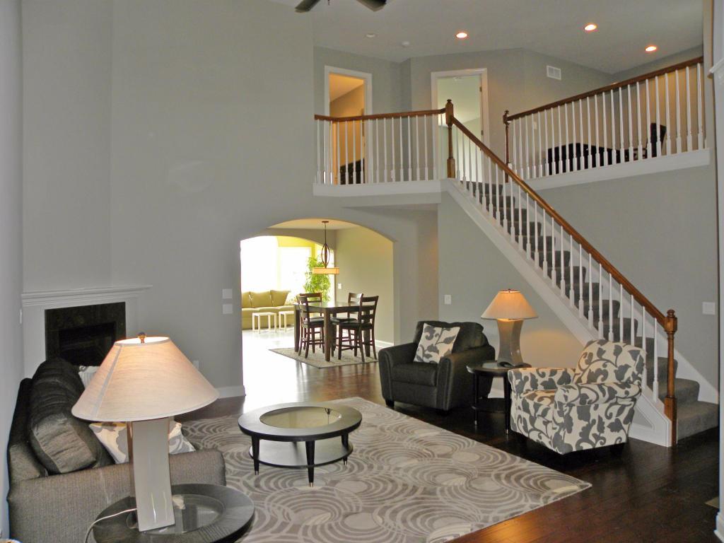 Real Estate for Sale, ListingId: 36712600, Mt Joy,PA17552