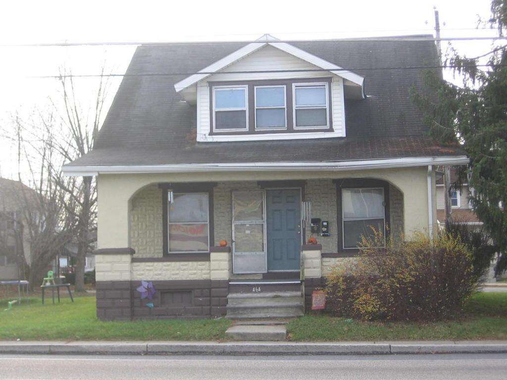 Real Estate for Sale, ListingId: 36712577, Cleona,PA17042