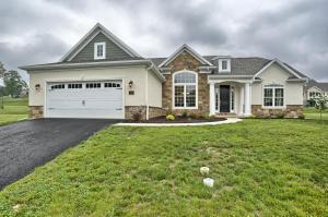 Real Estate for Sale, ListingId: 36712601, Millersville,PA17551