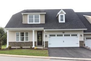 Real Estate for Sale, ListingId: 36712593, Millersville,PA17551