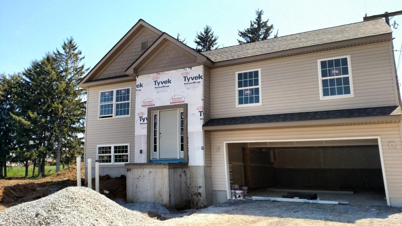 Real Estate for Sale, ListingId: 36719273, Palmyra,PA17078