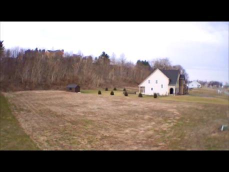 Real Estate for Sale, ListingId: 36719271, Mt Joy,PA17552