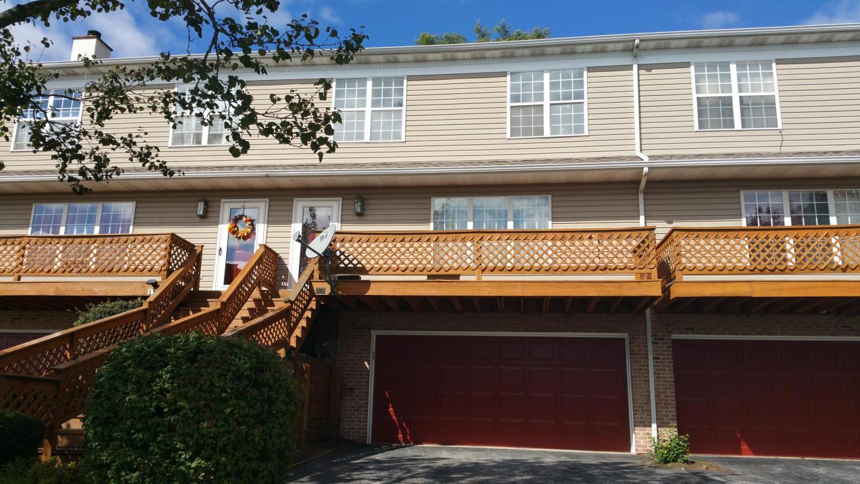 Real Estate for Sale, ListingId: 36730327, Lancaster,PA17601
