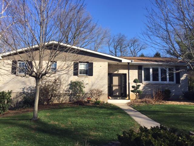 Real Estate for Sale, ListingId: 36730324, Akron,PA17501
