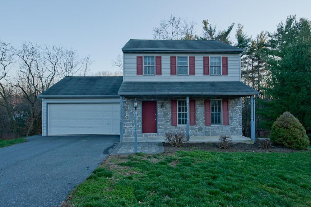 Real Estate for Sale, ListingId: 36764796, Lititz,PA17543