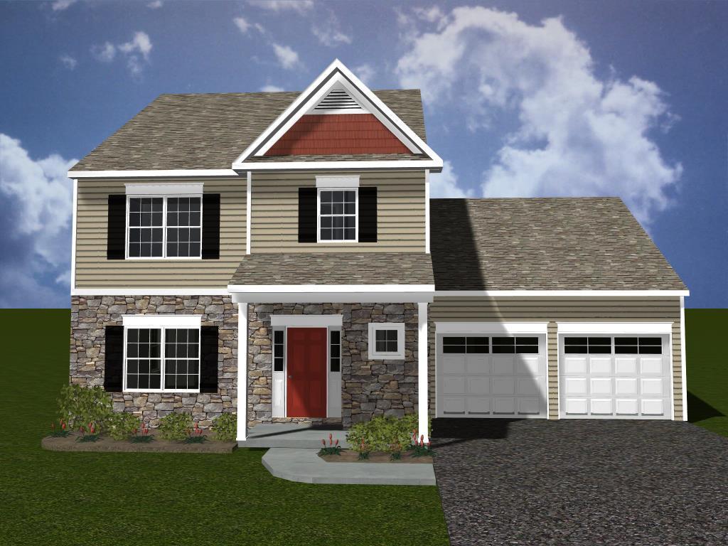 Real Estate for Sale, ListingId: 36795459, Lancaster,PA17603