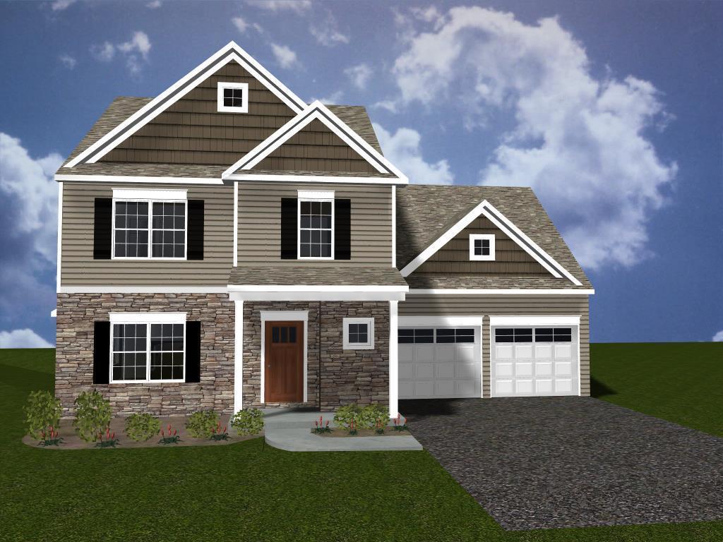 Real Estate for Sale, ListingId: 36795889, Lancaster,PA17603