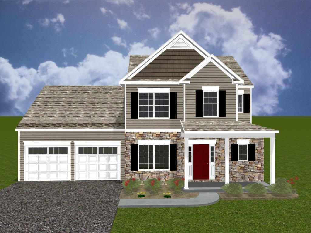 Real Estate for Sale, ListingId: 36795541, Lancaster,PA17603