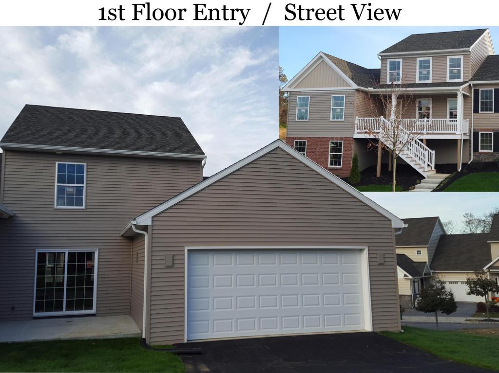 Real Estate for Sale, ListingId: 36795859, Lancaster,PA17603