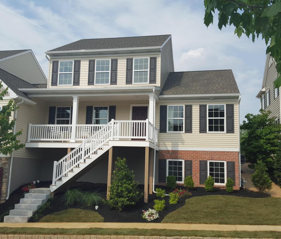 Real Estate for Sale, ListingId: 36795482, Lancaster,PA17603