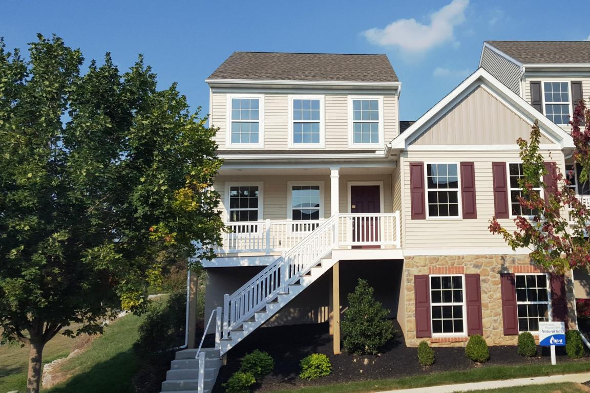 Real Estate for Sale, ListingId: 36795633, Lancaster,PA17603