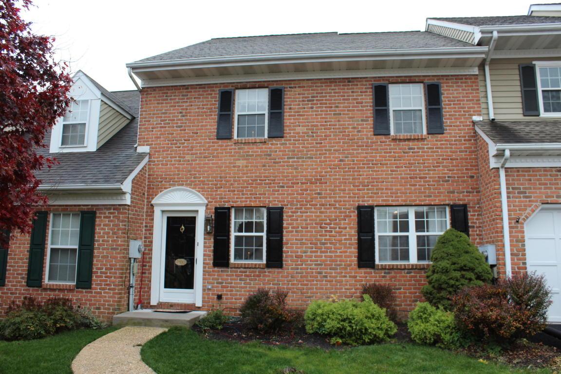 Real Estate for Sale, ListingId: 36795494, Mountville,PA17554