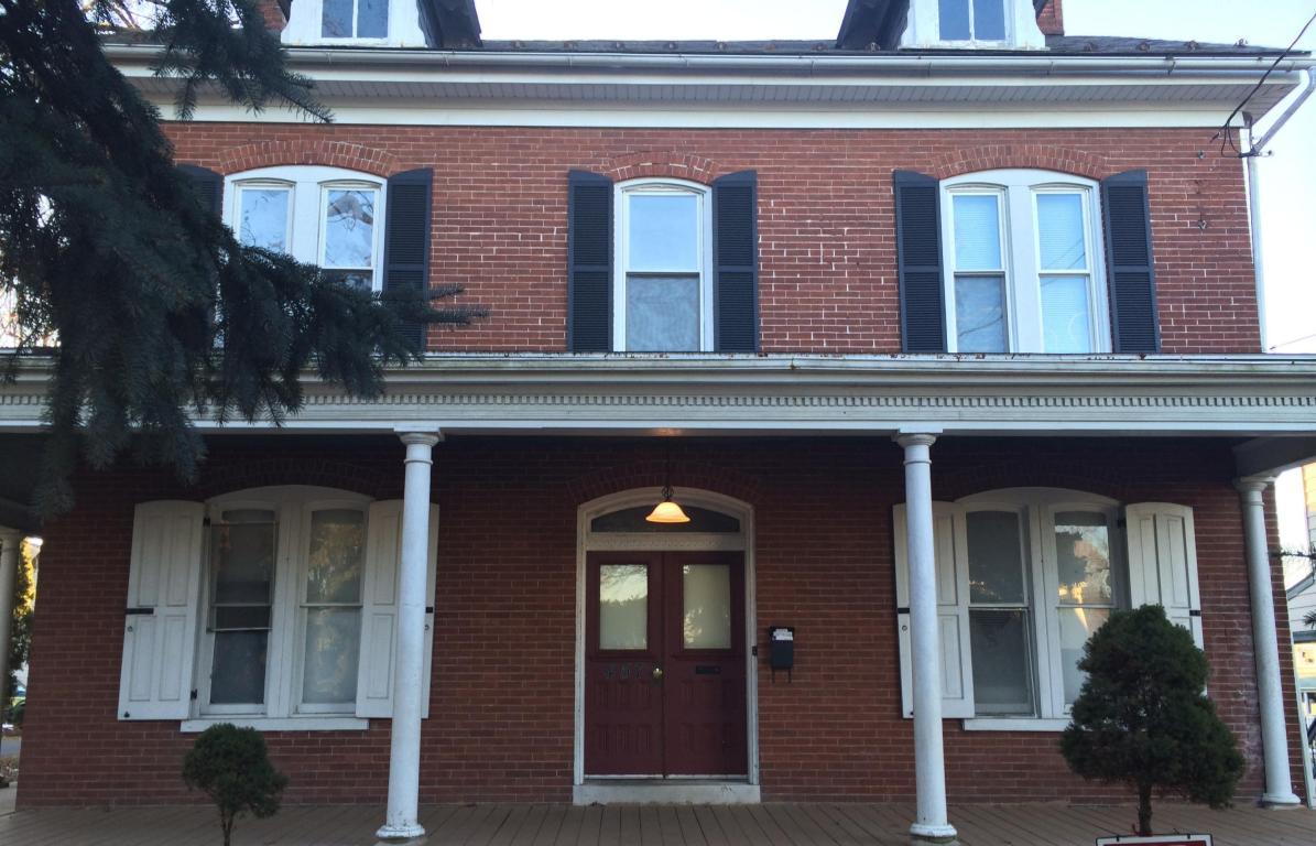 Real Estate for Sale, ListingId: 36795598, Millersville,PA17551
