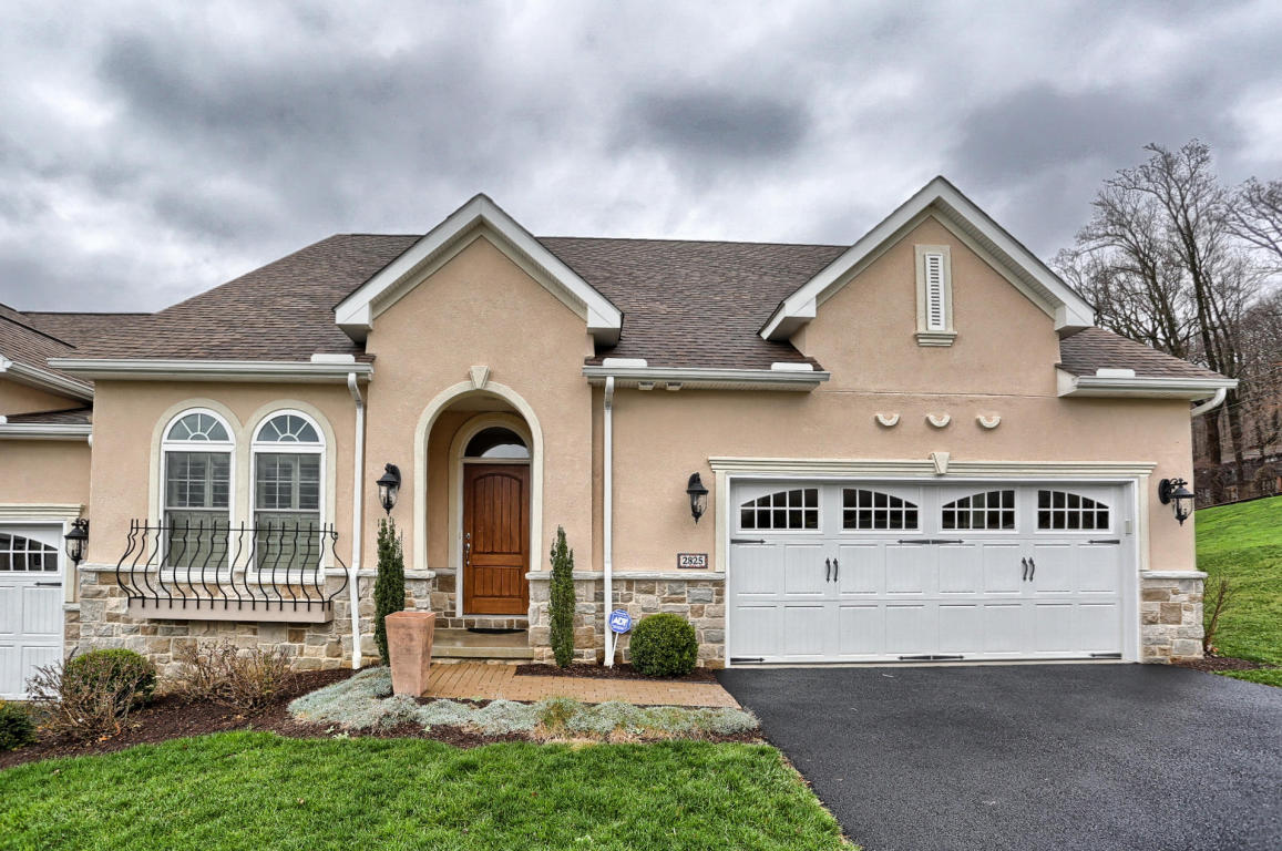 Real Estate for Sale, ListingId: 36795791, Lancaster,PA17601