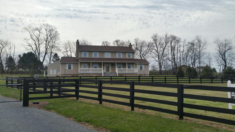Real Estate for Sale, ListingId: 36795534, Millersburg,PA17061