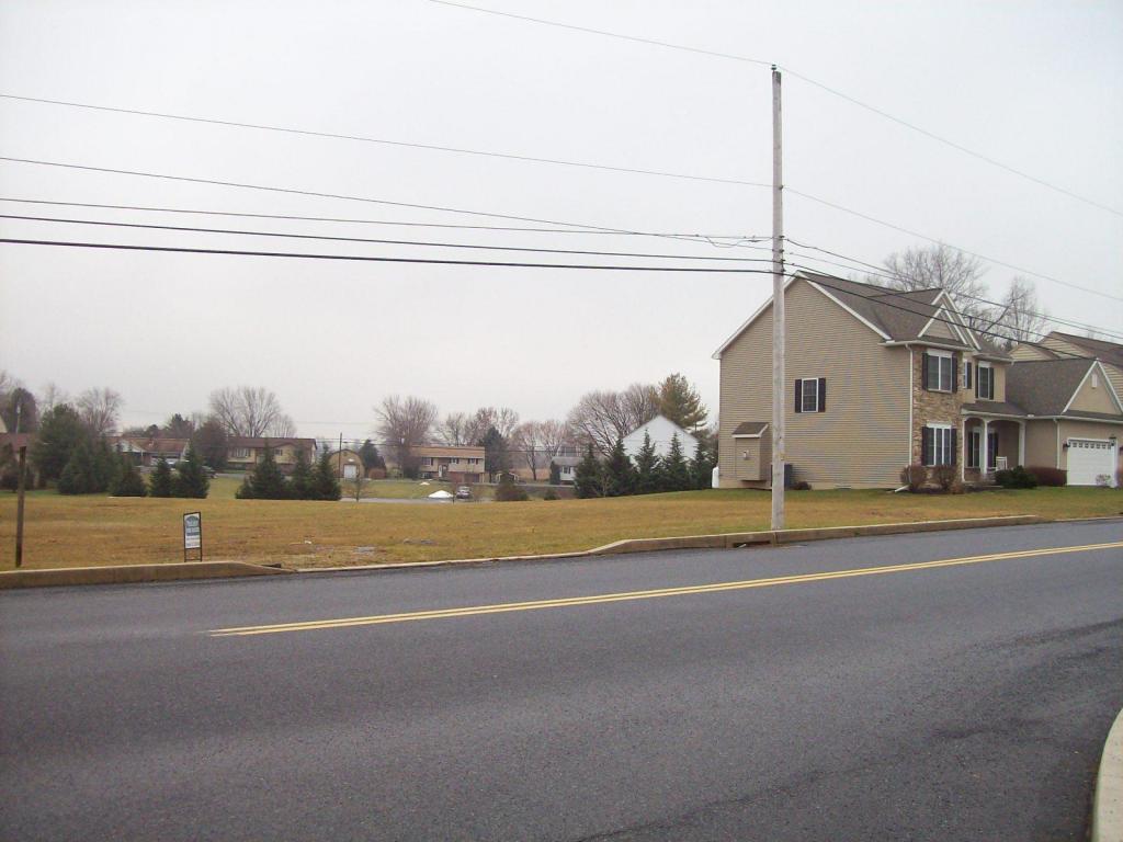 Real Estate for Sale, ListingId: 36824915, Ephrata,PA17522