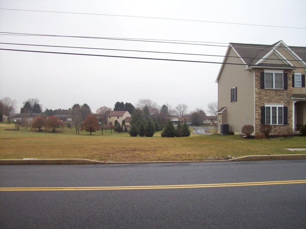 Real Estate for Sale, ListingId: 36824919, Ephrata,PA17522