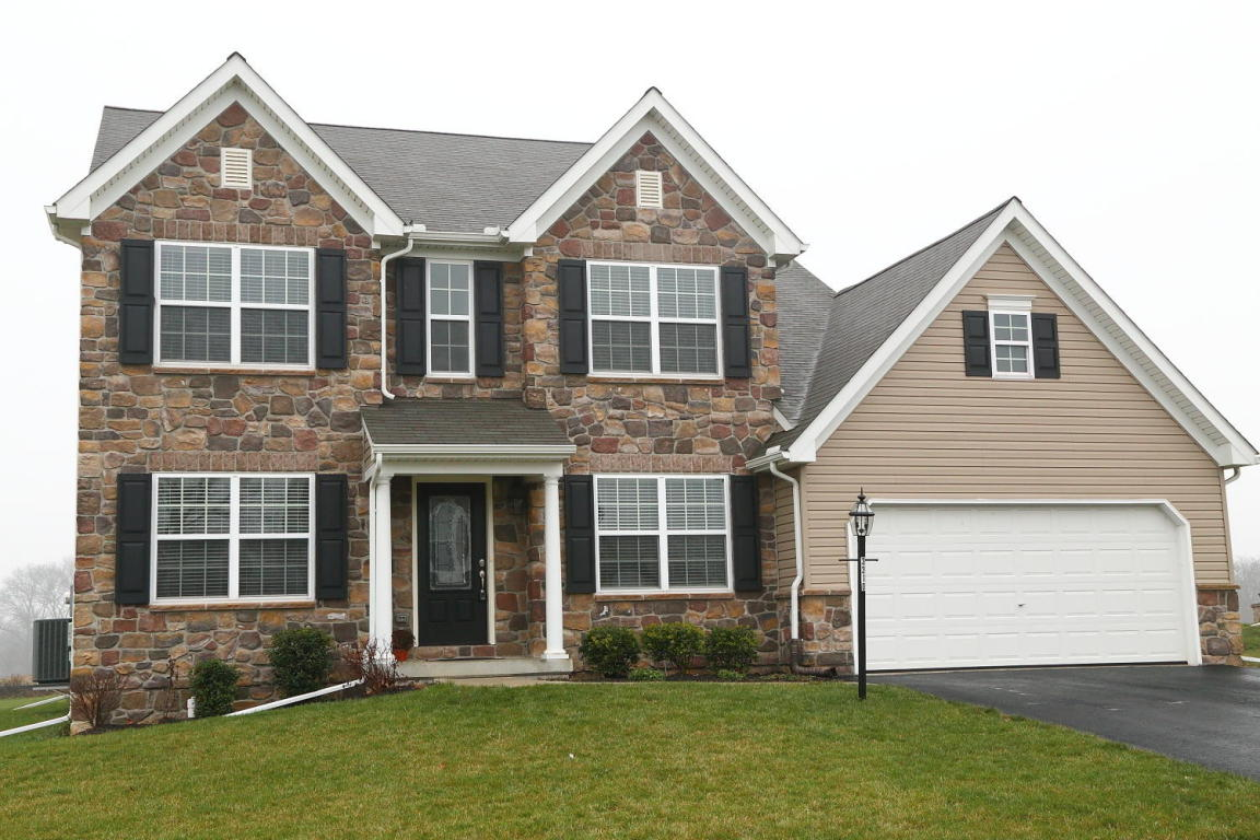 Real Estate for Sale, ListingId: 36831197, Harrisburg,PA17110