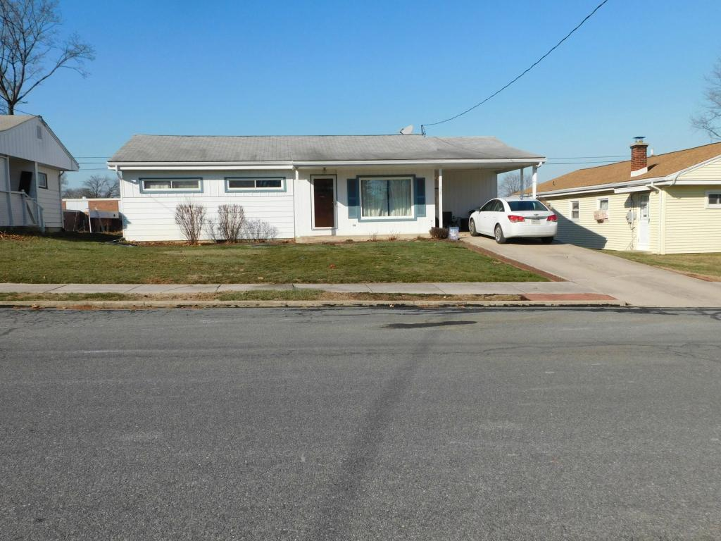 Real Estate for Sale, ListingId: 36875828, Palmyra,PA17078