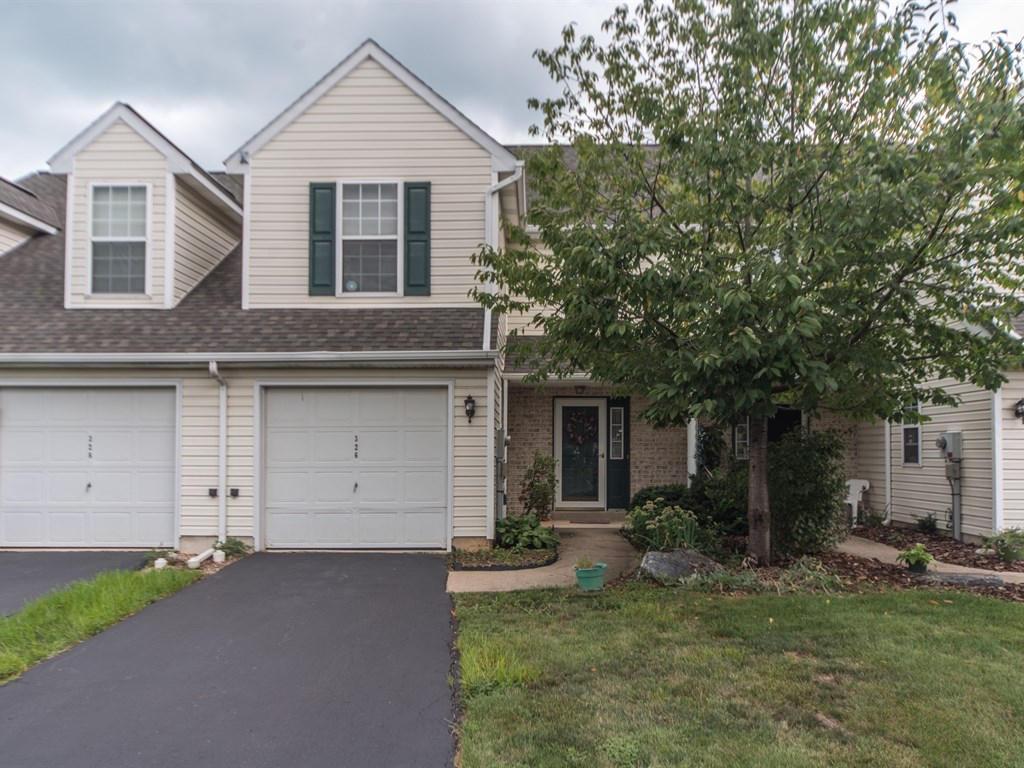 Real Estate for Sale, ListingId: 36882868, Mt Joy,PA17552