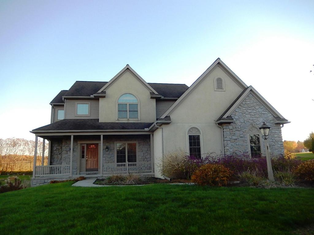 Real Estate for Sale, ListingId: 36896833, New Providence,PA17560