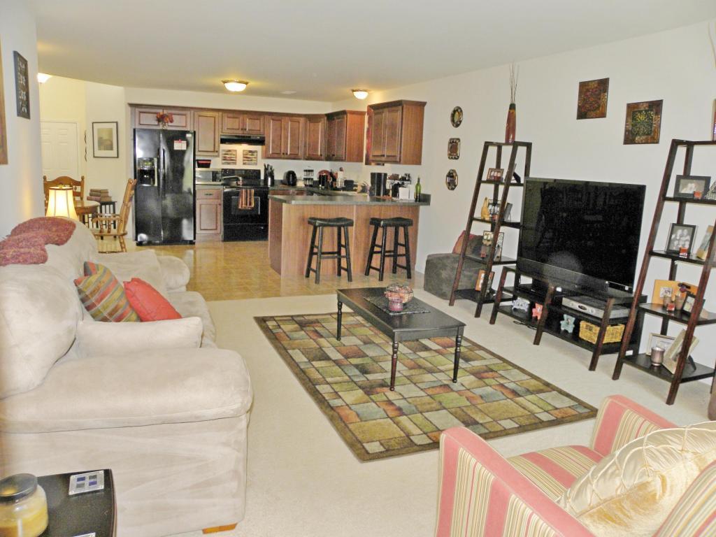 Real Estate for Sale, ListingId: 36904629, Mt Joy,PA17552