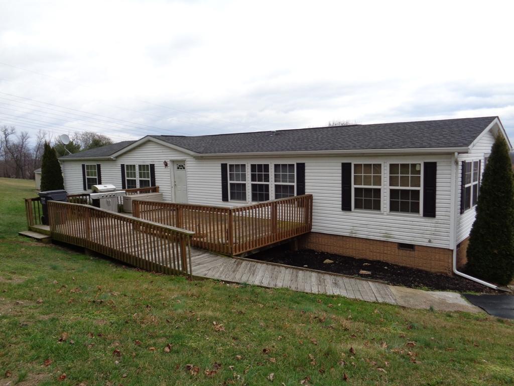 Real Estate for Sale, ListingId: 36910177, Holtwood,PA17532