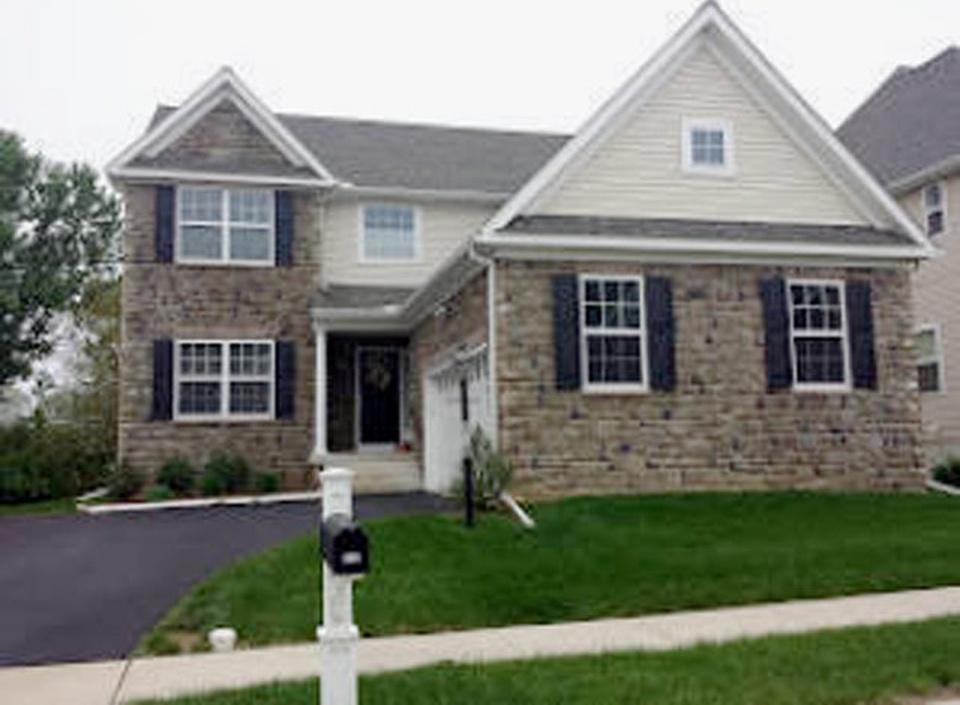 Real Estate for Sale, ListingId: 36916285, Lancaster,PA17601