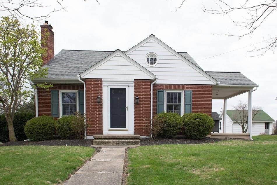 Real Estate for Sale, ListingId: 36925363, Strasburg,PA17579