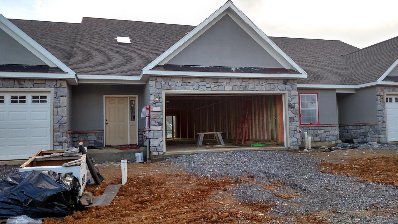Real Estate for Sale, ListingId: 36935893, Mt Joy,PA17552