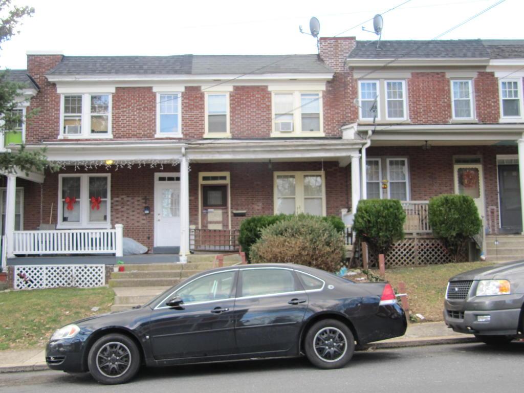 Real Estate for Sale, ListingId: 36941664, Lancaster,PA17603
