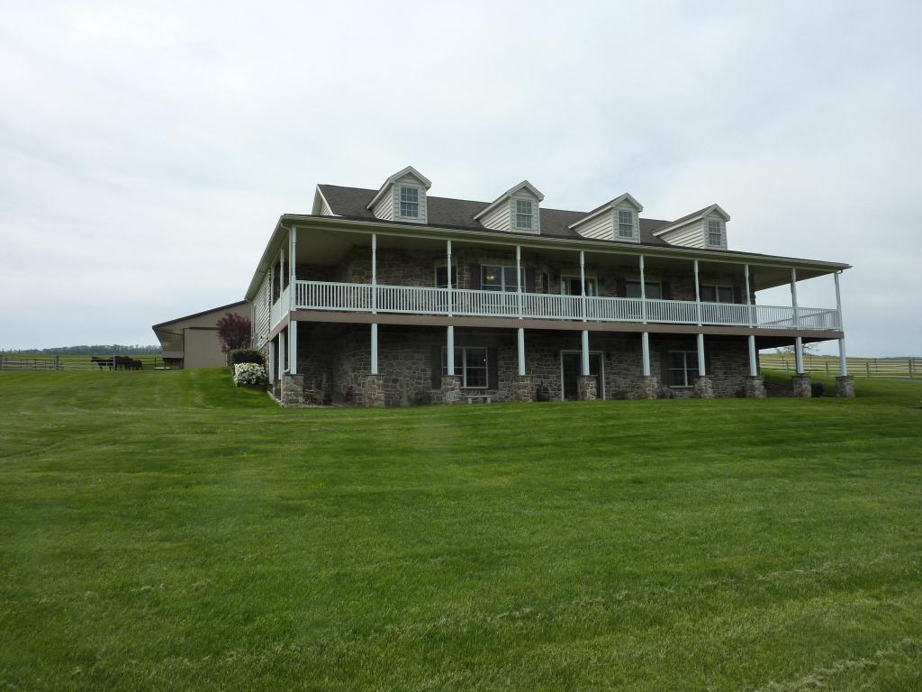 Real Estate for Sale, ListingId: 36941691, Halifax,PA17032