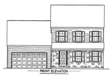 Real Estate for Sale, ListingId: 36958878, Landisville,PA17538