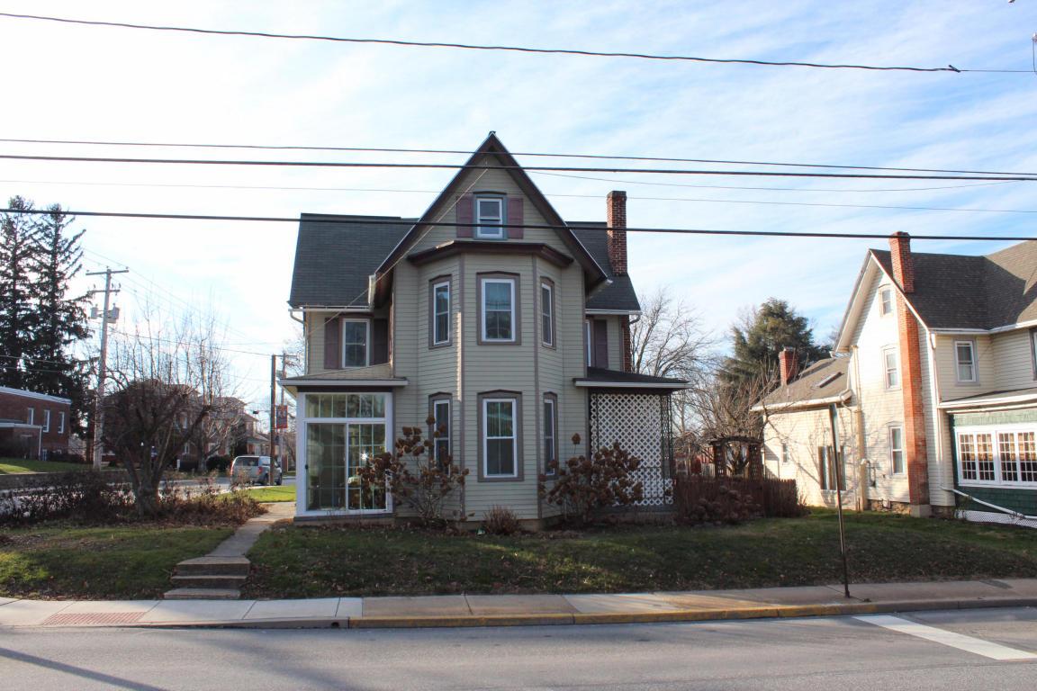 Real Estate for Sale, ListingId: 37004876, Quarryville,PA17566