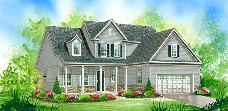 Real Estate for Sale, ListingId: 37057731, Landisville,PA17538