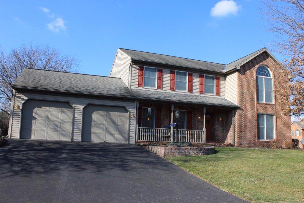 Real Estate for Sale, ListingId: 37065349, Ephrata,PA17522