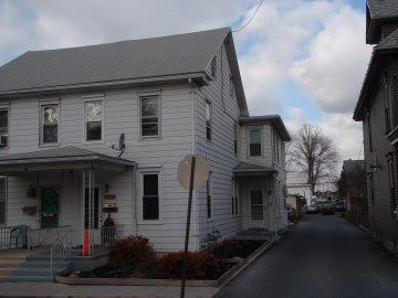Real Estate for Sale, ListingId: 37097889, Cleona,PA17042