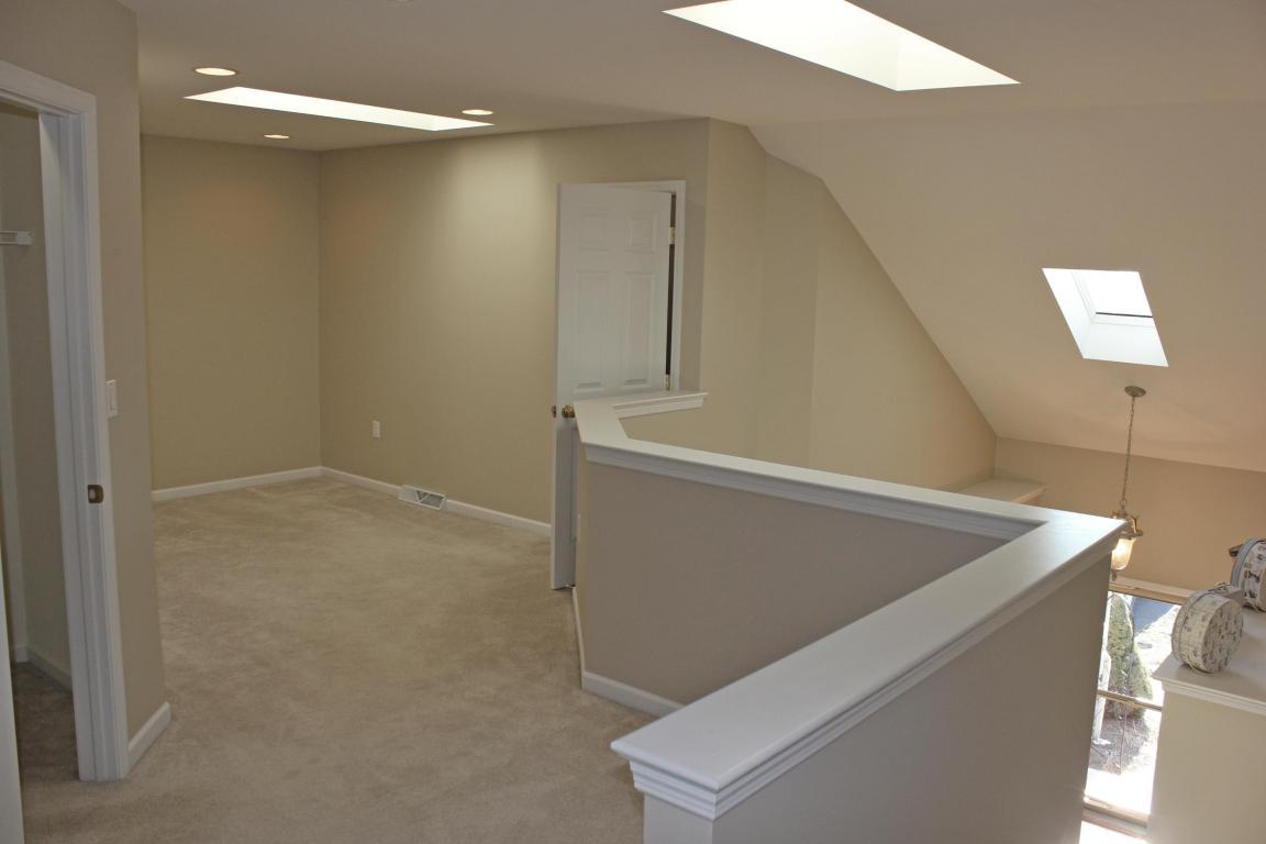 Real Estate for Sale, ListingId: 37107315, Mt Joy,PA17552