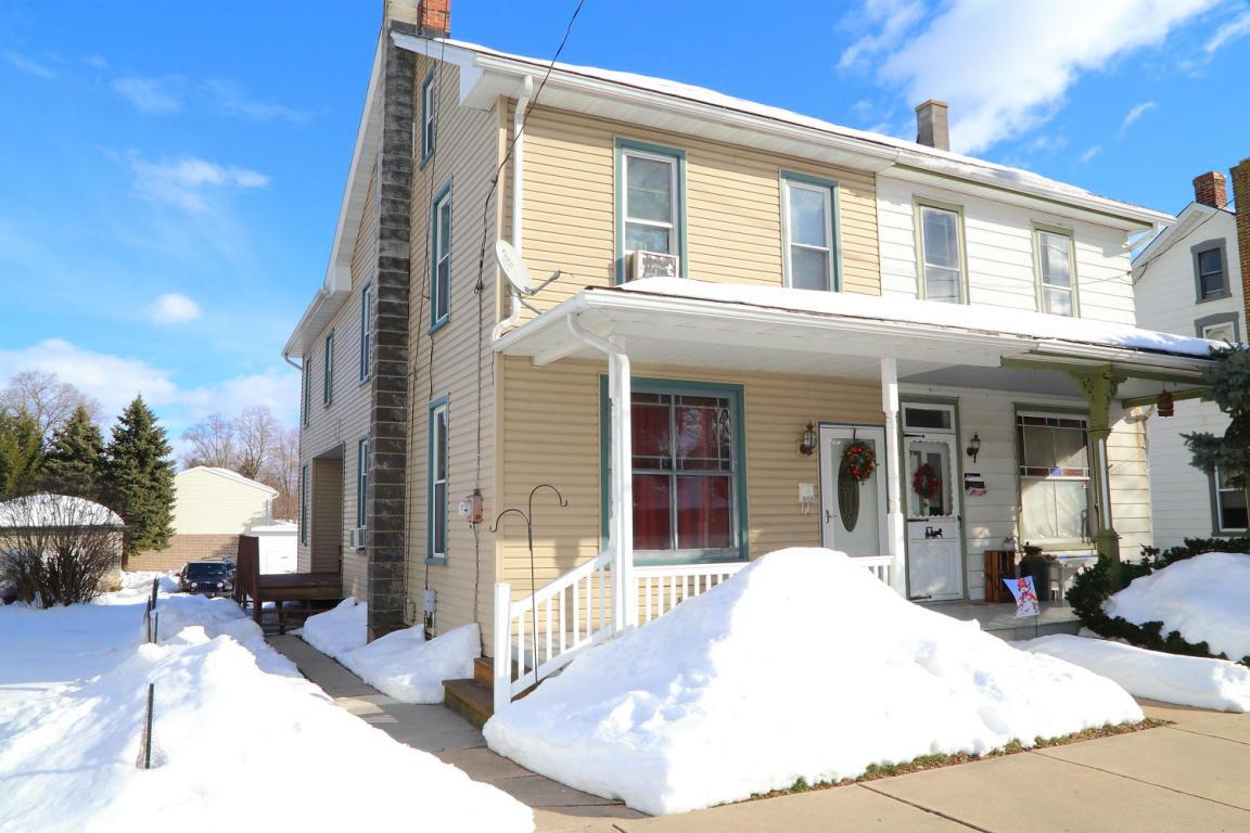 Real Estate for Sale, ListingId: 37107278, Mt Joy,PA17552